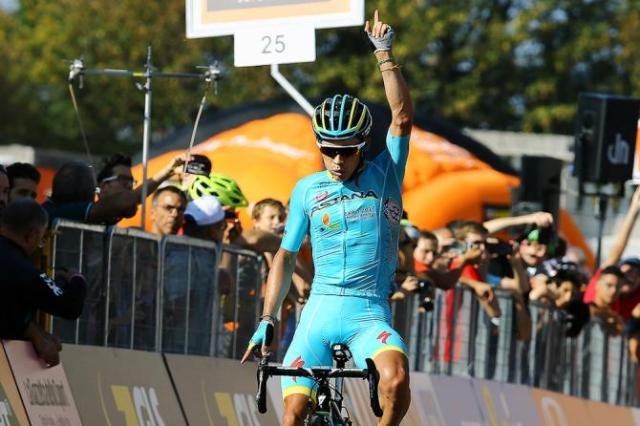 miguel-lopes-astana