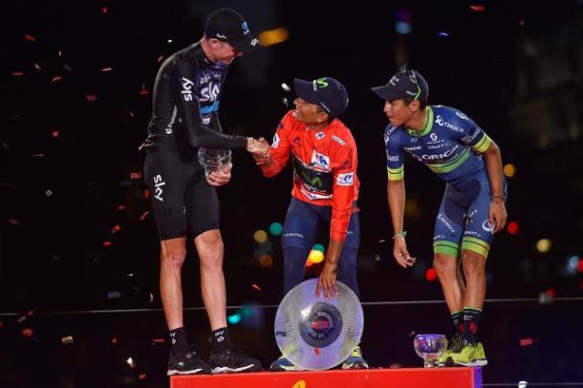 podio-vuelta-2016