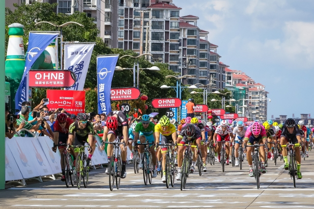 tour-hainan-stage3