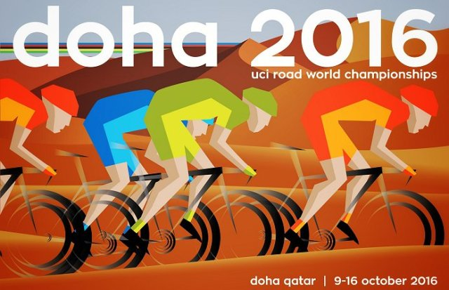 uci_road_world_championships_2016_doha