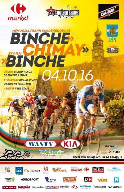binche-chimay-binche_2016