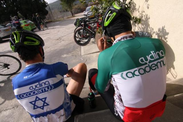 israel-cycling-academy-team