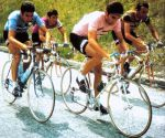 bike-cromoly